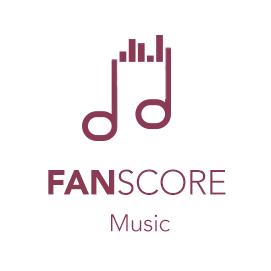 Fan Score Music