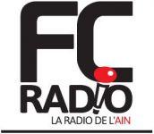 FC RADIO